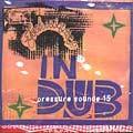 Techniques In Dub : Techniques In Dub   LP / 33T     Dub