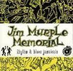 Jim Murple Memorial : Jim Murple Memorial | CD  |  Ska / Rocksteady / Revive