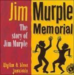 Jim Murple Memorial : The Story Of Jim Murple | CD  |  Ska / Rocksteady / Revive