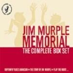 Jim Murple Memorial : The Complete Box Set | CD  |  Ska / Rocksteady / Revive