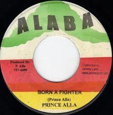 Prince Alla : 19055