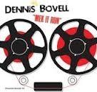 Dennis Bovell : Mek It Bun | LP / 33T  |  Oldies / Classics