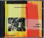 Mystic Revealers : Ras Portrait | CD  |  Oldies / Classics