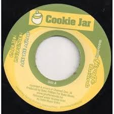 Carlton Livingston : Are You Afraid   Single / 7inch / 45T     Oldies / Classics
