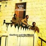 Carlton And The Shoes : Love Me Forever   LP / 33T     Oldies / Classics