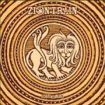 Zion Train : State Of Mind   LP / 33T     UK