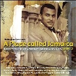 Various : A Place Called Jamaica Part 2 | LP / 33T  |  Oldies / Classics