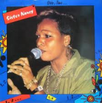 Sister Nancy : One Two   LP / 33T     Dancehall / Nu-roots
