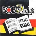 Bob Andy : Song Book | LP / 33T  |  Oldies / Classics