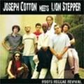 Joseph Cotton Meets Lion Stepper : Roots Reggae Revival | CD  |  Oldies / Classics