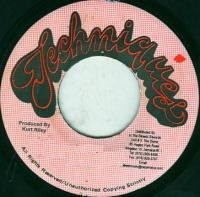 The Techniques : I Still Love You   Single / 7inch / 45T     Oldies / Classics