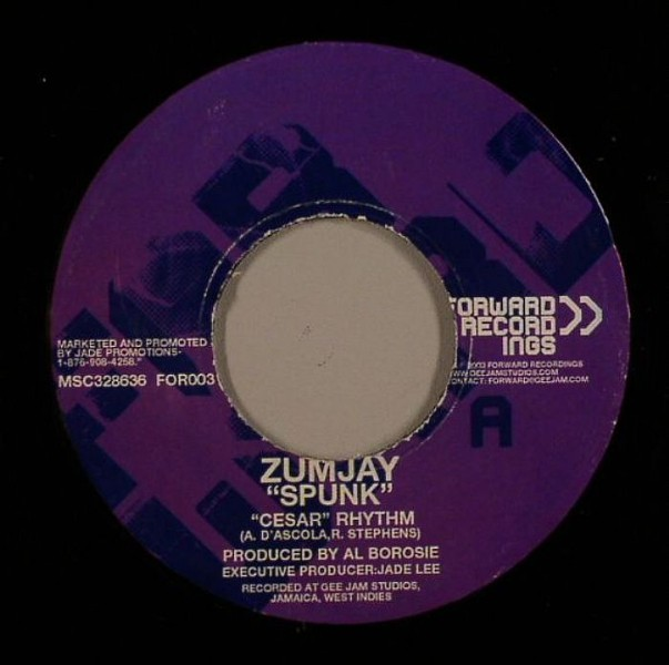 Ninja Man : Pimpilimpim | Single / 7inch / 45T  |  Dancehall / Nu-roots