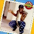 Cobra : Bad Boy Talk | LP / 33T  |  Oldies / Classics