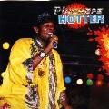 Pinchers : Hotter   LP / 33T     Oldies / Classics