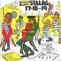 Various : Original Stalag 17,18,19 | LP / 33T  |  One Riddim