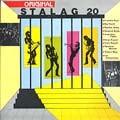 Various : Stalag 20 | LP / 33T  |  One Riddim