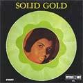 Various : Solid Gold | LP / 33T  |  Oldies / Classics