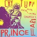 Prince Far I : Cry Tuff Dub Encounter Chapter 3 | LP / 33T  |  Oldies / Classics