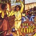 Lee Van Cliff : Rock It To Me Twice   LP / 33T     Oldies / Classics