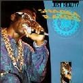 Shabba Ranks : Just Reality   LP / 33T     Oldies / Classics