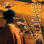 Dub Syndicate : Live At The Marime Hall   CD     UK
