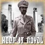 Nazanat : Nazanat # 68 Keep It Royal | CD  |  Various