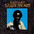 Barry Brown : I'not So Lucky   LP / 33T     Collectors