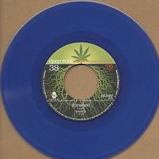 Abassi All Stars : Forward Dub   Single / 7inch / 45T     UK