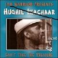Hughie Izachaar : Can't Take The Pressure   CD     UK