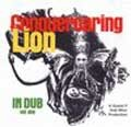 Gussie P : Conqueroaring Lion In Dub Chapter 1 | CD  |  UK