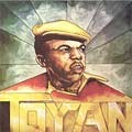 Toyan : Toyan   LP / 33T     Oldies / Classics