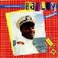 Admiral Bailey : Undisputed | LP / 33T  |  Oldies / Classics