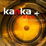 Kanka : Kanka Dub Communication