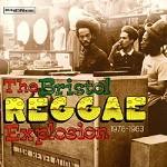 Various Black Roots, Talisman, Joshua Moses ,talisman : The Bristol Reggae Explosion   LP / 33T     Oldies / Classics