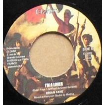 Murray Man : Devil's Wine | Single / 7inch / 45T  |  FR