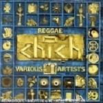 Various : Reggae Chich Vol 9   CD     Dancehall / Nu-roots
