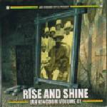 Jah Kingdom : Reedition Vol.41 Ã  50   CD     Various