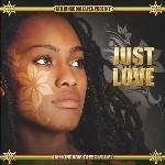 Jah Kingdom : Jah Kingdom Vol. 61   CD     Dancehall / Nu-roots