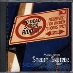 Various : Street Sweeper