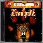 Various : Lion Paw