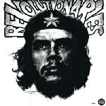 The Revolutionaries : Revolutionnaries   LP / 33T     Oldies / Classics
