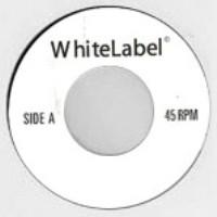 Buju Banton : The Classic | Single / 7inch / 45T  |  Mash Ups / Remixs
