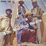 Wailing Souls : The Wailing Souls   LP / 33T     Oldies / Classics
