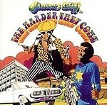 Various : The Harder They Come   LP / 33T     Collectors
