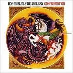 Bob : Confrontation   LP / 33T     Collectors