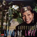 Marcia Griffiths : Land Of Love | LP / 33T  |  Dancehall / Nu-roots