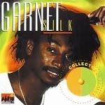 Garnett Silk : Collector Serie | LP / 33T  |  Dancehall / Nu-roots