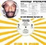 Tenastelin : Spiritual Warrior   LP / 33T     UK