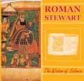 Roman Stewart : The Wisdom Of Solomon