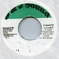 Lloyd  Hemmings : South Of The Border | Single / 7inch / 45T  |  Oldies / Classics